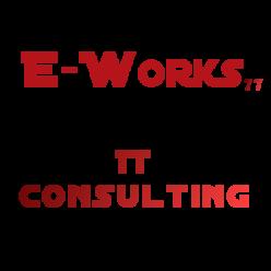 E-Works77